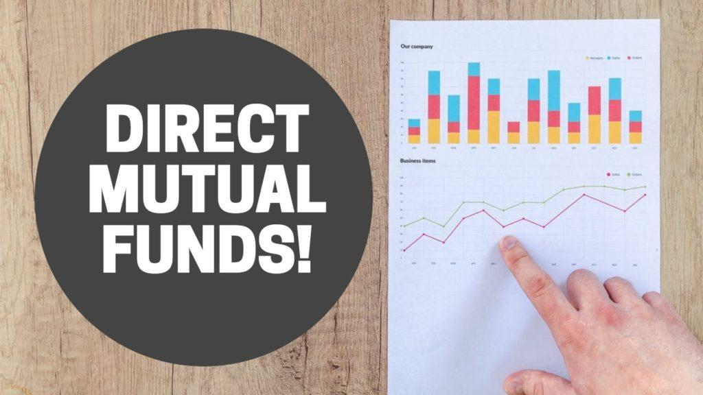 Direct-Mutual-Funds