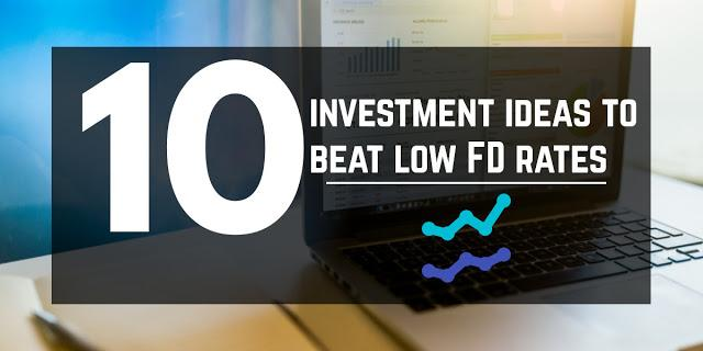 10-ideas-for-low-fd-rates
