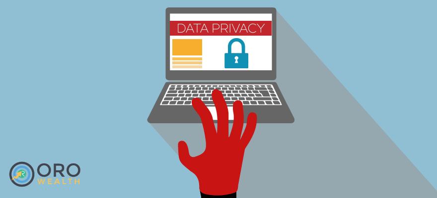 Facebook and Cambridge Analytica Data Scandal