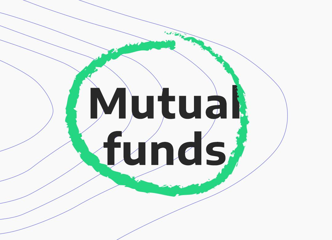importance of mutual funds