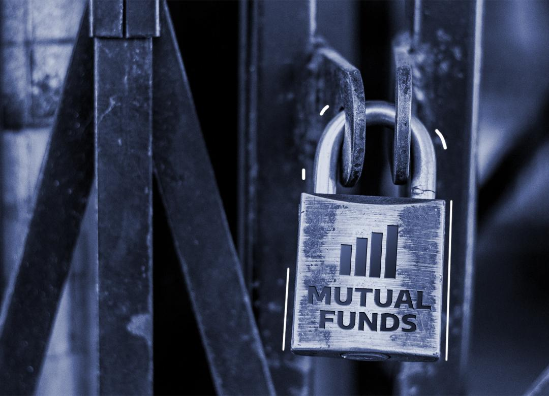 is it safe to invest in mutual funds?