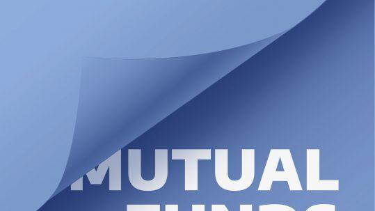 how to switch mutual fund