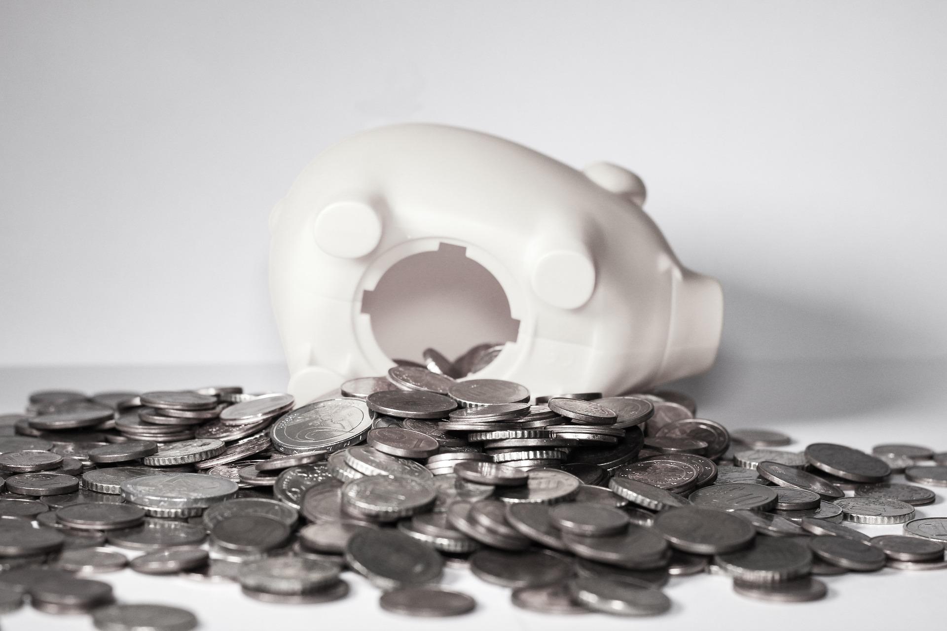 mutual fund withdrawal