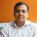 Nitin Agrawal