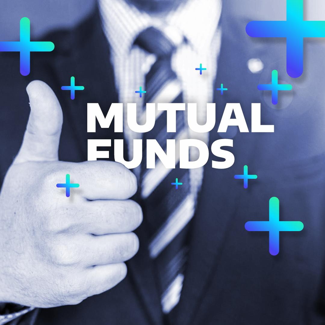 advantages of investing in mutual funds