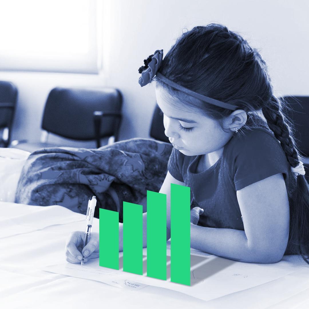child investment plans