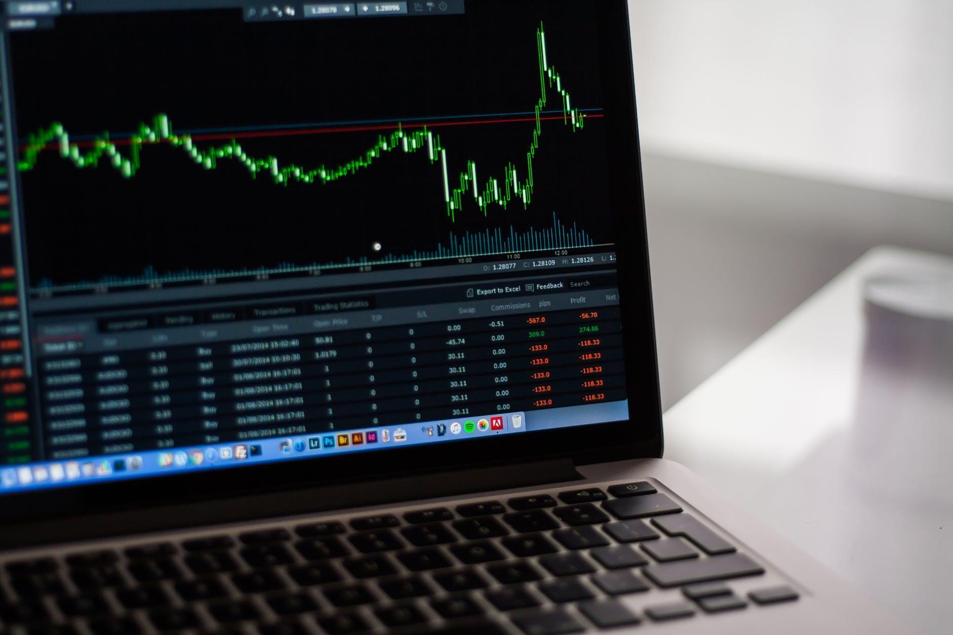 NAV or Net Asset Value
