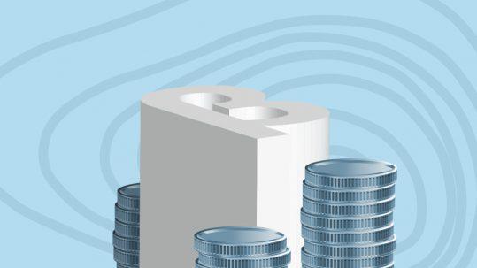 beta in mutual funds