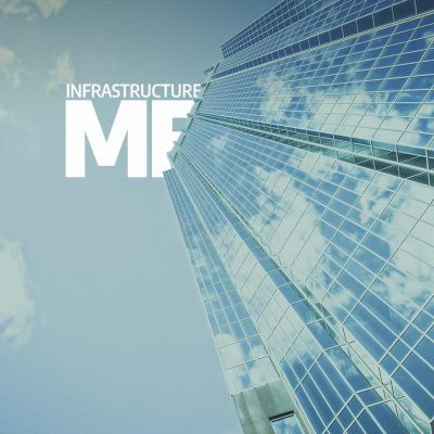 Infrastructure mutual funds